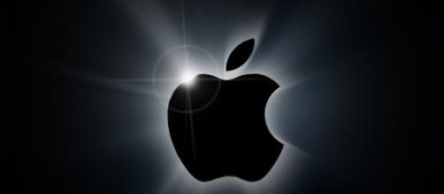 iOS 11, il nuovo sistema operativo di iPhone