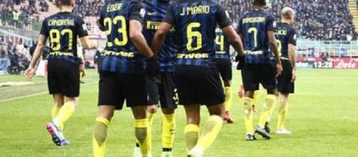 L'Inter vince con l'Empoli, ecco le pagelle