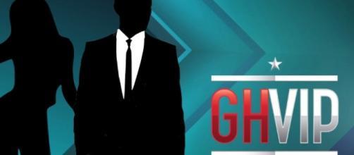 La lista completa de concursantes oficiales de 'GH VIP 5' | Bluper - elespanol.com