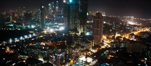 Le continent asiatique est bien placé dans les prévisions économiques pour 2050