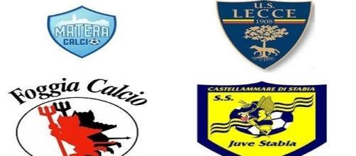 Calendario Lega Pro Foggia.Lega Pro Girone C Chi La Spuntera
