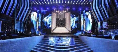 Sanremo 2016: ecco come si sceglie il vincitore   TV Sorrisi e Canzoni - sorrisi.com