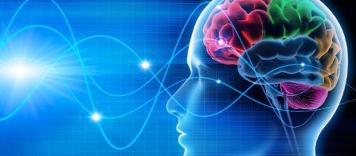 Smarten Up! Neuromarketing Is Getting More Intelligent - cmo.com