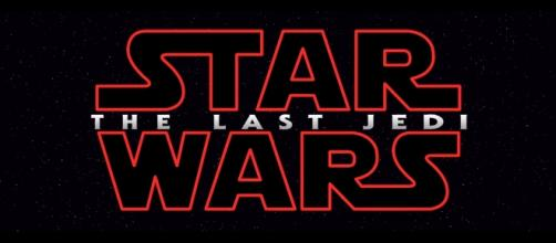 Star Wars: Episode VIII – The Last Jedi:' What we know so far ... - dbknews.com
