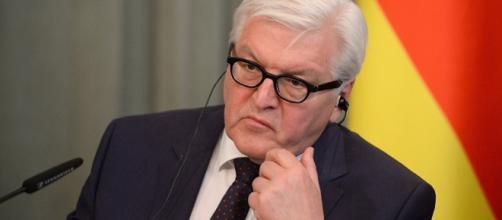 Steinmeier eletto presidente Germania - sputniknews.com