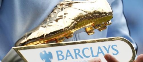 VOTE: Who will be the Premier League's top goalscorer? - LE BUZZ - eurosport.co.uk