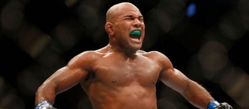 Wilson Reis enfrenta Hector Sandoval no UFC 201 | UFC ® - News - ufc.com