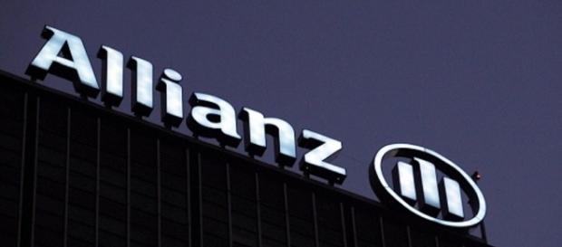 Allianz assume personale in diverse mansioni