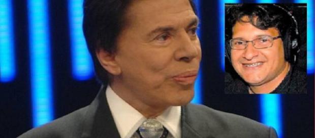 Apresentador Silvio Santos tem prisão decretada