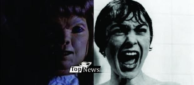 Boneca começa a aterrorizar pessoas no meio da noite