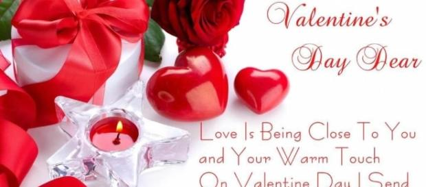 Happy Valentines Day Wishes Messages SMS | Happy Valentines Day - happyvalentinesdaysms.com