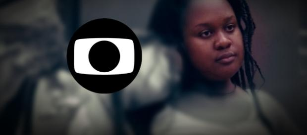 Roberta teme que Globo mostre sua verdadeira face