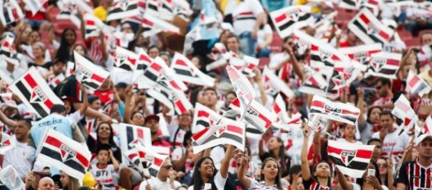 São Paulo x Ponte Preta: assista ao jogo ao vivo