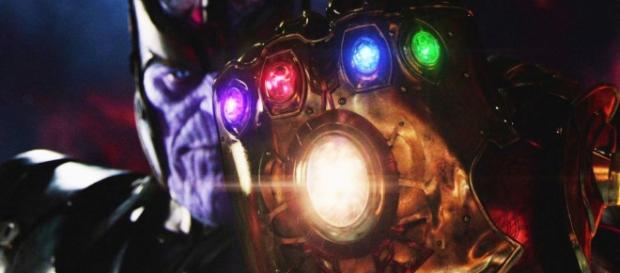 Thanos – Who is Marvel's Avengers: Infinity War villain? - digitalspy.com