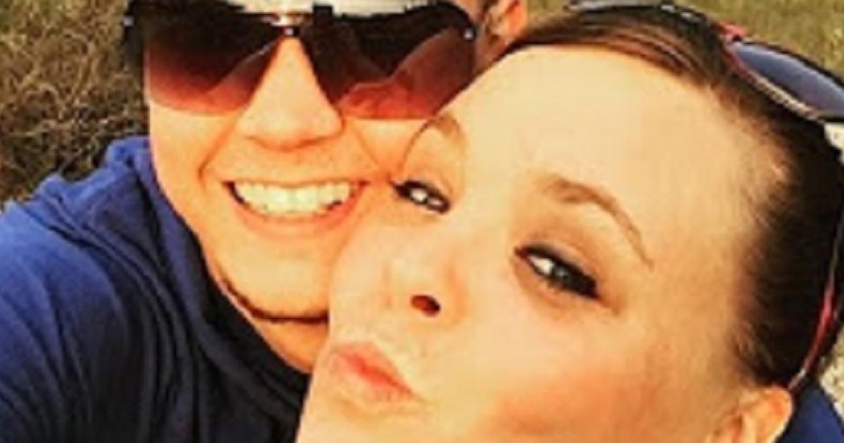 Teen Mom OG' Tyler Baltierra cheats on Catelynn Lowell with guy ...
