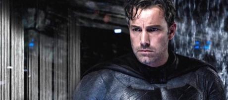 Ben Affleck Batman Movie: Here's Everything We Know, Including the ... - esquire.com