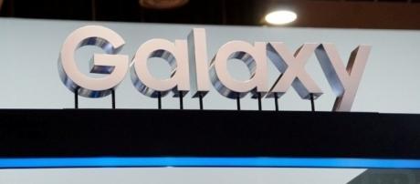 Il Galaxy Note 8 fa già notizia