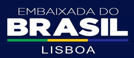 Trabalho em Portugal na Embaixada do Brasi