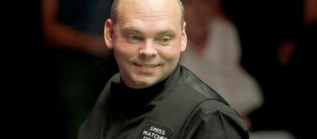 World Snooker Championship: Stuart Bingham wins 33-frame thriller ... - irishmirror.ie