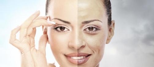 Bellezza: le 20 regole anti-invecchiamento della pelle - elle.it