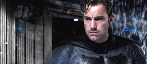 Ben Affleck Batman Movie: Here's Everything We Know, Including the ... - esquire.com