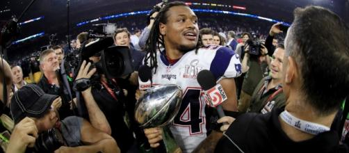 bill belichick News - All the hot topics and news from ... - entertainmentfornow.com Blasting News Library