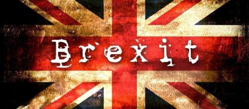brexit image by stux, pixabay.com, CC0