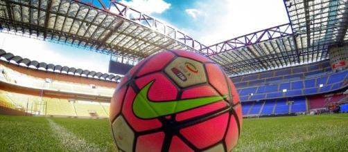 CalcioZone.com Lazio - Milan: Formazioni Ufficiali e Diretta Live ... - calciozone.com