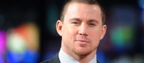 "Channing Tatum's New Vodka Will Leave a ""Cool Feeling in Your Moth ... - cosmopolitan.com"