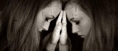Depressione: il male oscuro del XXI secolo.