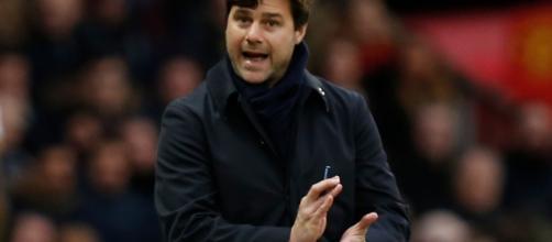 Europa League draw live: Tottenham Hotspur draw Gent in last 32 - thesun.co.uk