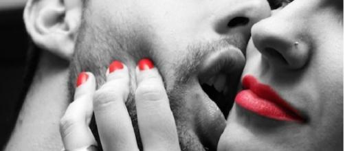 Existem alguns fatores que a maioria dos homens adoram em uma mulher