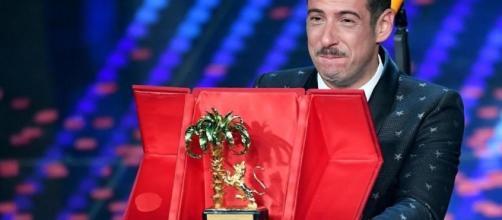Festival di Sanremo 2017, vincitore e risultati finali