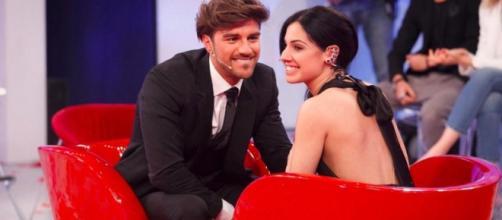 Gossip news 13/02: sorpresa per Giulia De Lellis e Andrea Damante.