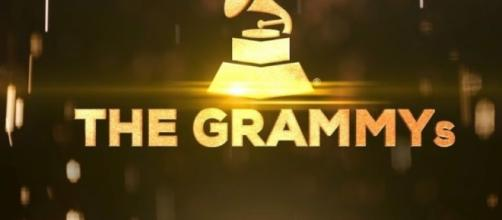 Grammys 2017? Si impone Adele.