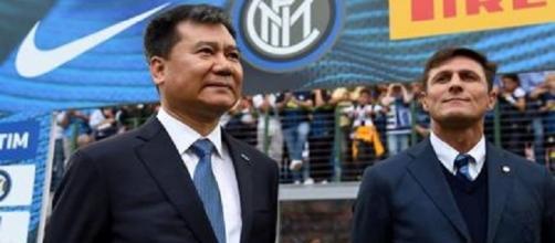 L'Inter chiude il primo acquisto per giugno