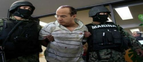 La justicia que millones de mexicanos esperan