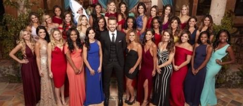 Next 'Bachelorette' revealed on Jimmy Kimmel Live - ABC