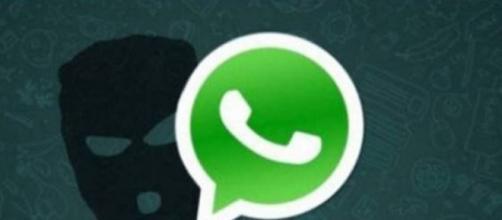 Novo golpe no WhatsApp faz clonagem de contas e dados