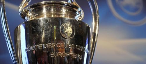Pronostici Champions League:i consigli per martedì 14 febbraio.