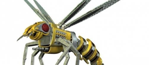 Robots para la agricultura | Robotica - wordpress.com