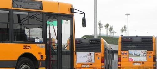 Trasporti pubblici a rischio tra febbraio e marzo