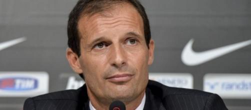 Ultime news calciomercato Juventus, 13 febbraio: tre colpi per l'estate