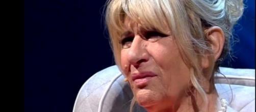 Uomini e Donne Over: Gemma Galgani ingannata ancora?   melty - melty.it