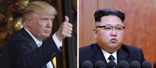US: We'll shoot down any North Korean nuclear missile - CNN.com - cnn.com