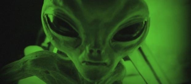 Ancora avvistamenti UFO nel Salento. Foto popularmechanics.com