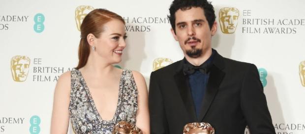 BAFTA Film Awards 2017: The winners in full - digitalspy.com