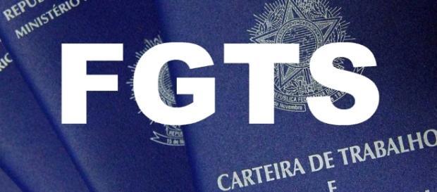 Calendário FGTS, confira as datas para saques