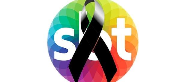 Doença tira apresentador do SBT do ar - Google