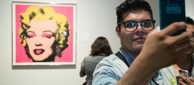 El Arte más allá de Zona Maco - com.mx
